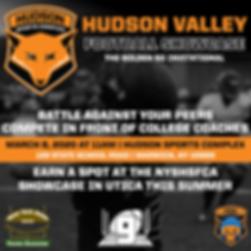 HSCHudsonValleyFootballShowcaseFeb2020v5