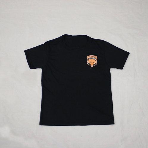 HSC - Kids T-Shirt