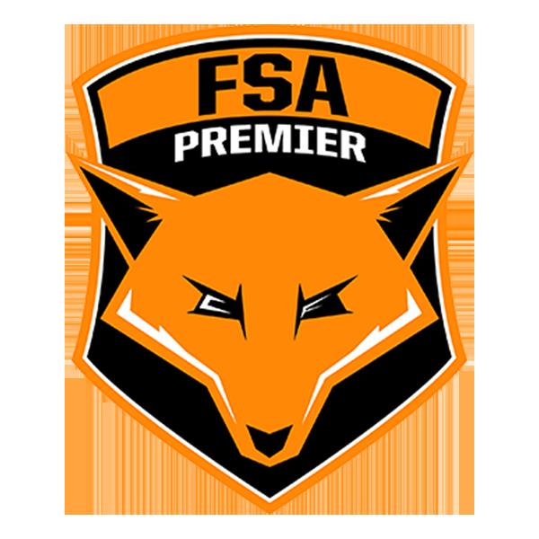 FSA PREMIER Travel Team Tryouts