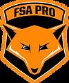 Logo FSA PRO.png