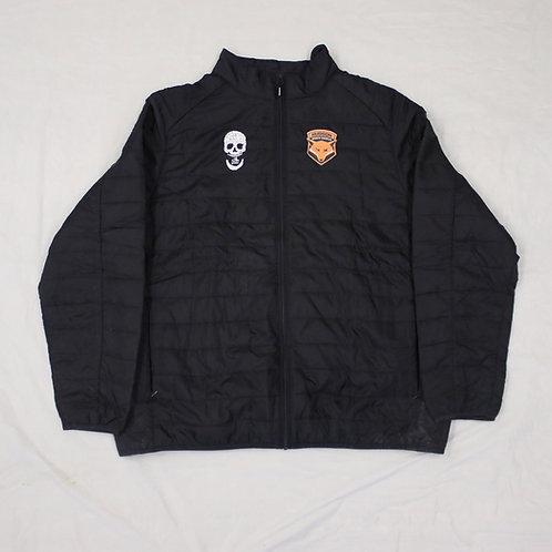 HSC - Adult Winter Jacket
