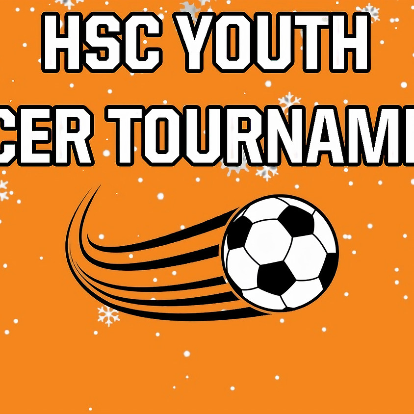 Snow Fox Cup - Youth Soccer Tournament