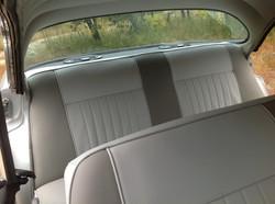 Alquiler coche Amplio.jpg