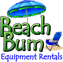 beach bum logo 2.png