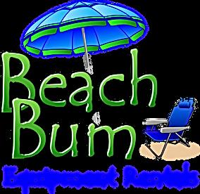 beach bum logo 2.png