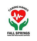 Fall Spring logo-01.jpg