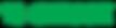 giesse-logo-01.png