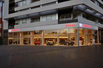 Honda-Briones.jpg