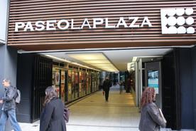 Paseo La Plaza.jpg