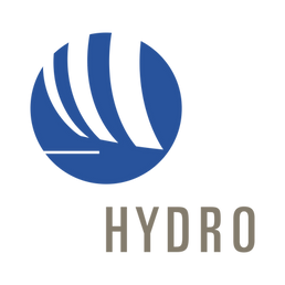 hydro-logo-png-transparent.png