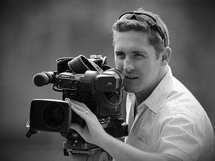 cameraman_hong_kong.jpg