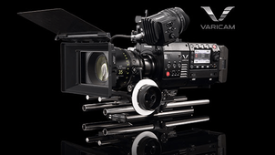 Panasonic Varicam 35 hong kong.png