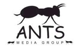 jpeg ants logo .jpg