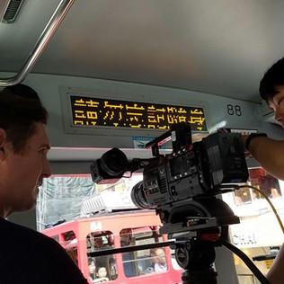 4k camera hire hong kong.jpg