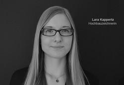 Lara_Kapperz
