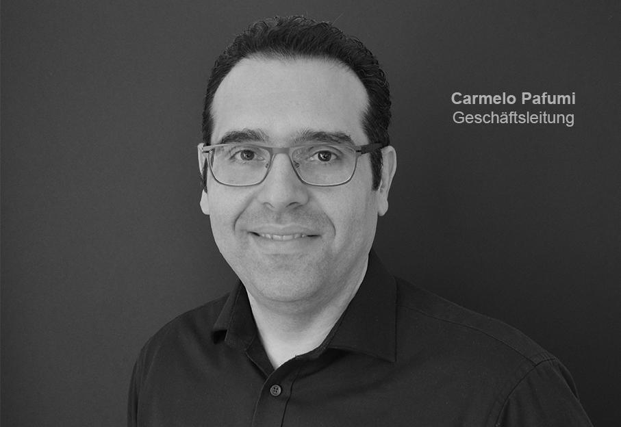 Carmelo_Pafumi