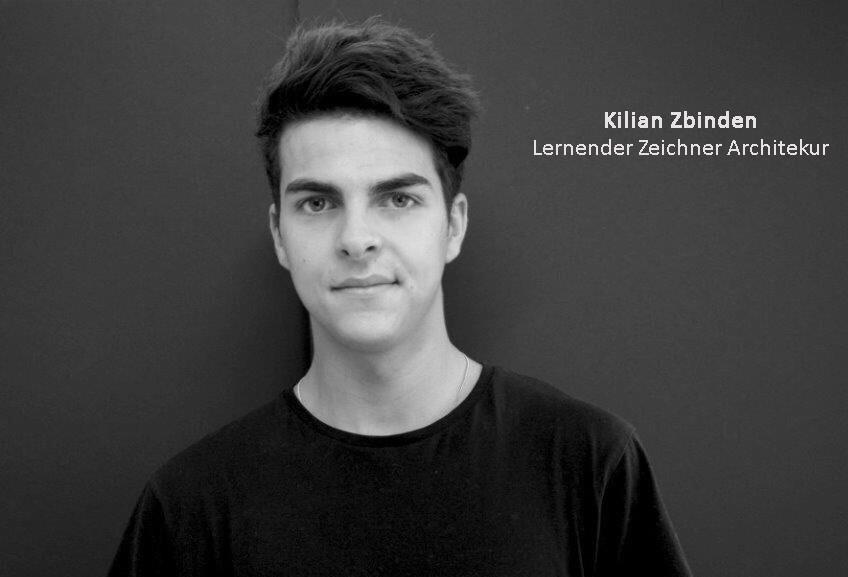 kilian real