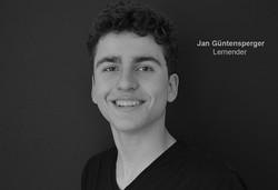 Jan_Güntensperger