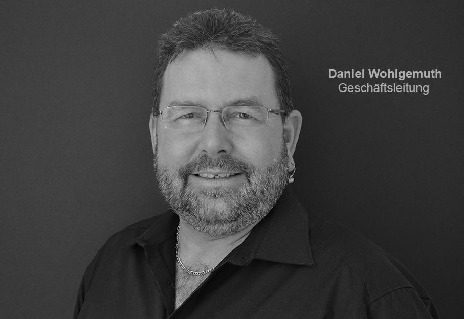 Daniel_Wohlgemuth
