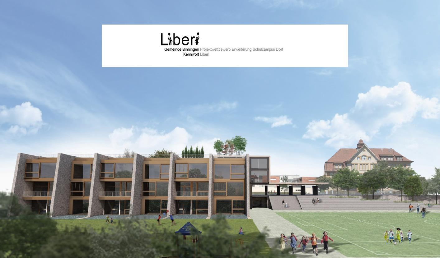 Liberi Schulhaus Binningen Titelblatt (1)_edited
