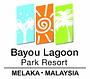bayoulagoon.png