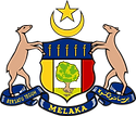 220px-Coat_of_arms_of_Malacca.svg.png