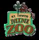 mini zoo.png