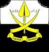 pahang-darul-makmur-logo-1D6F59454B-seek