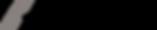 1920px-Addepar_Inc_Corporate_Logo.svg.pn