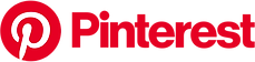 800px-Pinterest_Logo.svg.png