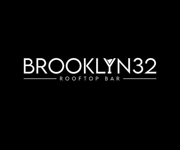 BROOKLYN32.jpg