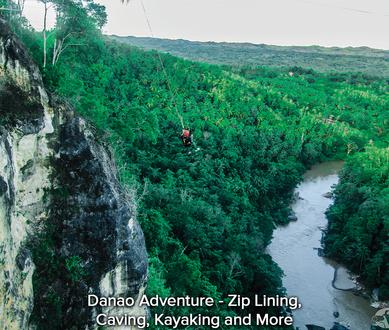 Danao-Adventure---Zip-Lining,-Caving,-Ka