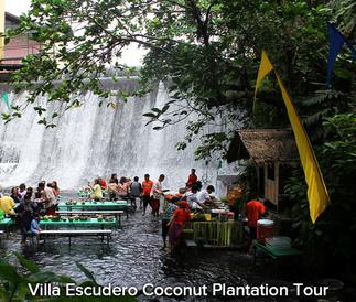 Villa-Escudero-Coconut-Plantation-Tour-F