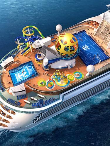 Royal-caribbean-cruise.jpg