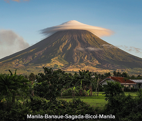Manila-Banaue-Sagada-Bicol-Manila.png