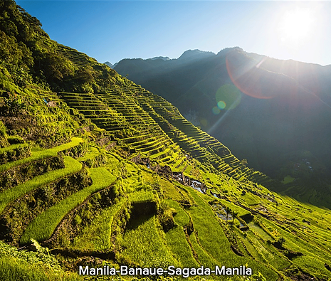 Manila-Banaue-Sagada-Manila.png