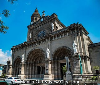 Manila-Old-&-New-City-Tour-Final.png