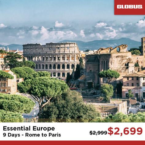 Essential Europe.jpg