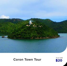 Coron-Town-Tour.png