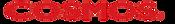 Cosmos-Logo-no-bg.png