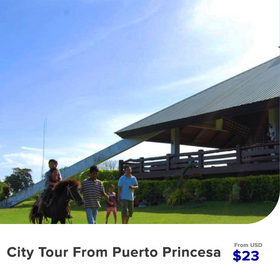 City-Tour-from-Puerto-Princesa.png