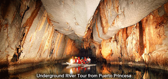 Underground-River-Tour-from-Puerto-Princ