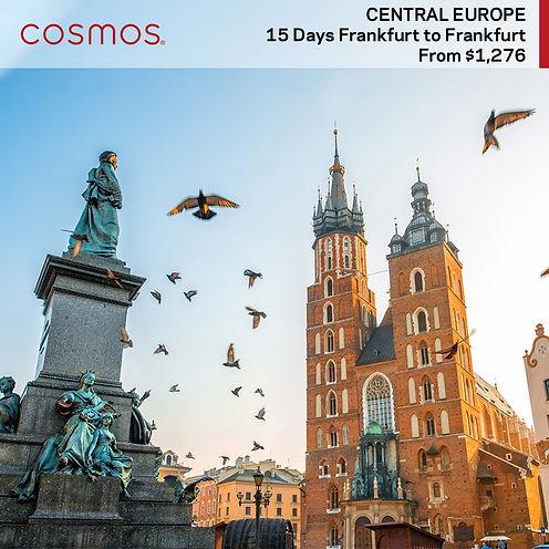 Cosmos Central Europe.jpg
