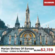 Marian Shrines Of Europe.jpg