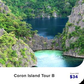 Coron-Island-Tour-B.png