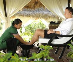 The-Farm-at-San-Benito.png