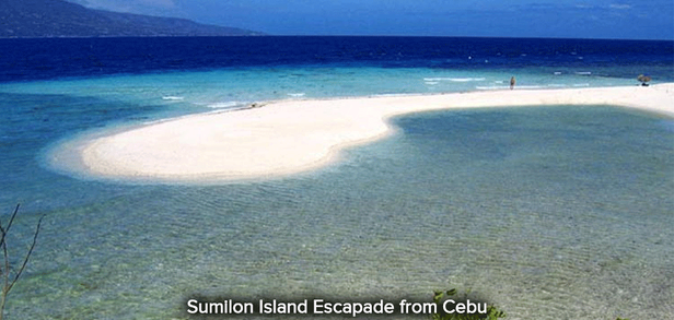 Sumilon-Island-Escapade-from-Cebu.png