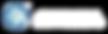 azamara logo.png
