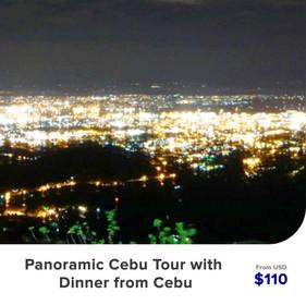 panoramic-cebu-tour-with-dinner-from-ceb