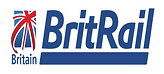 Britrail logo with white shadow.png